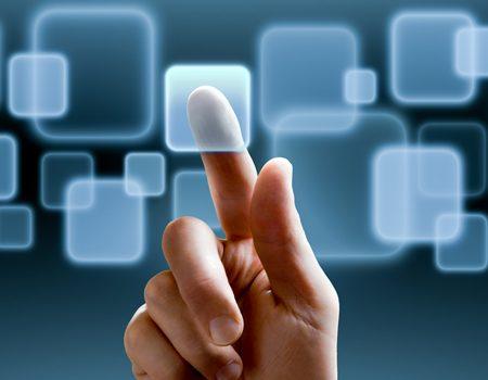Peran-Teknologi-Informasi-Dalam-Bisnis